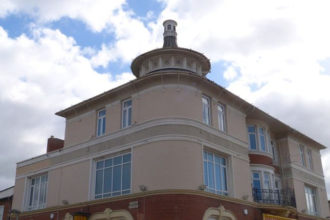 Thumbnail Room to rent in Bristol Road, Gloucester
