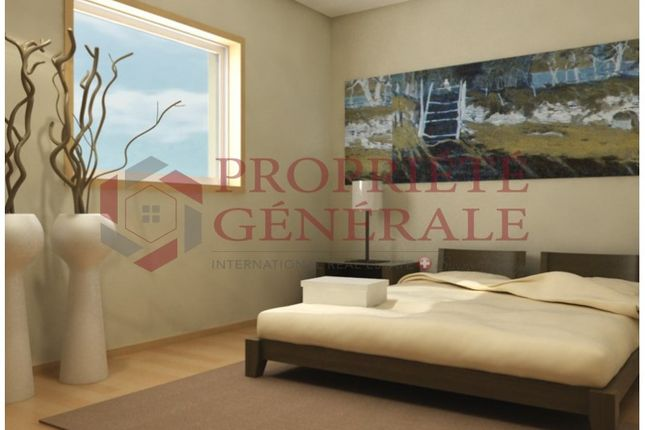 Apartment for sale in Almancil, Almancil, Loulé
