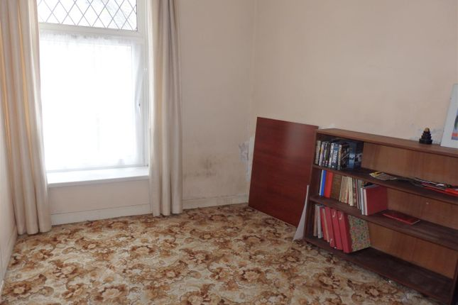 Bedroom 2: of Ralph Terrace, Llanelli SA15