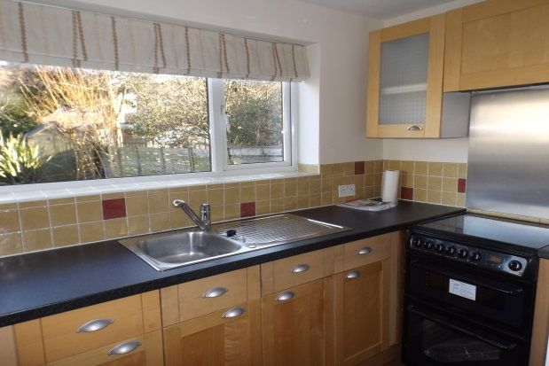 Thumbnail Property to rent in Marina Drive, Whitley Bay