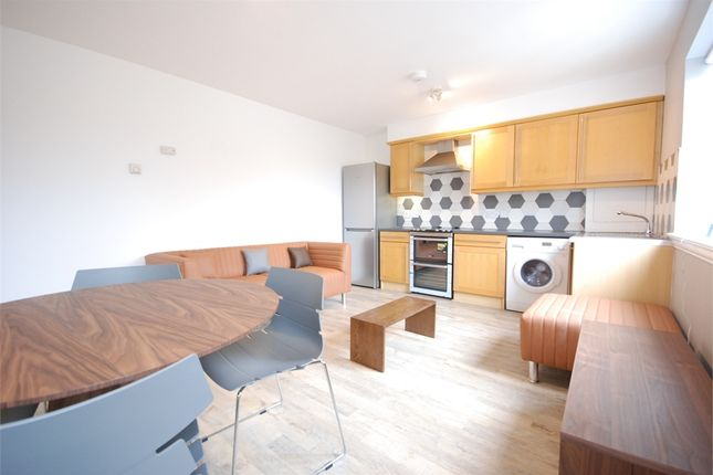 Flats to let in norgrove street london sw12 apartments to rent in thumbnail flat to rent in station parade balham high road london malvernweather Image collections