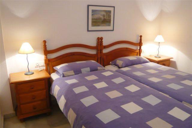 Bedroom of Spain, Málaga, Torrox, Torrox Costa