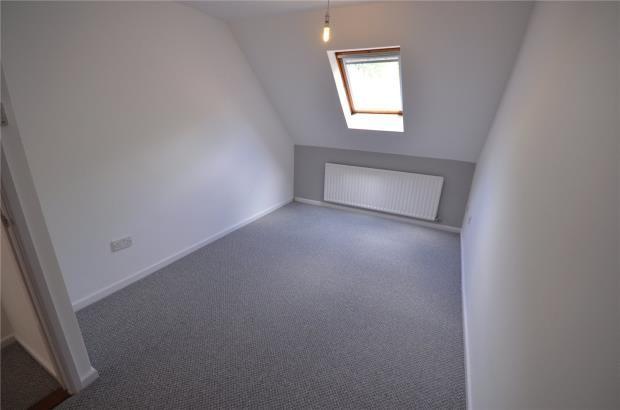 Picture No. 09 of Colehills Close, Clavering, Saffron Walden, Essex CB11