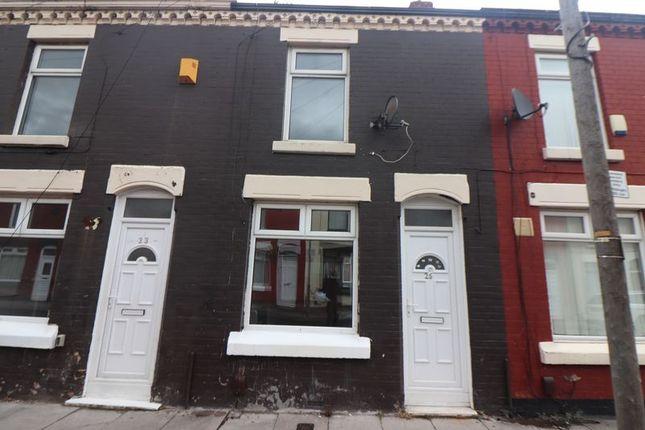 Photo 9 of Frodsham Street, Walton, Liverpool L4