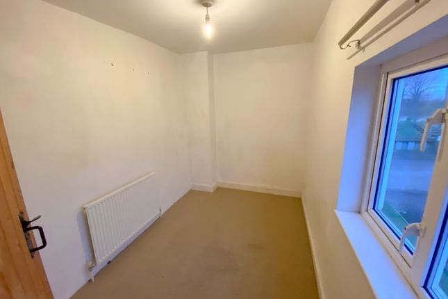 Bedroom 3 of Chapel Lane, East Butterwick, Scunthorpe DN17