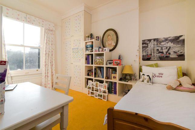 Dining Room of Dorlcote Road, Wandsworth, London SW18