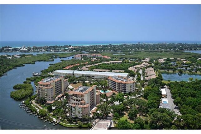 Town house for sale in 1921 Monte Carlo Dr #204, Sarasota, Florida, 34231, United States Of America