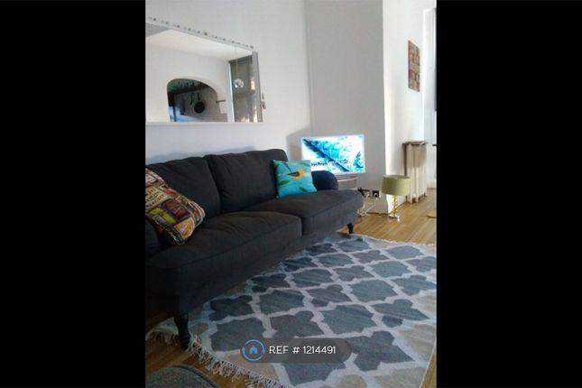 Thumbnail Flat to rent in Bourne Avenue, Bournemouth