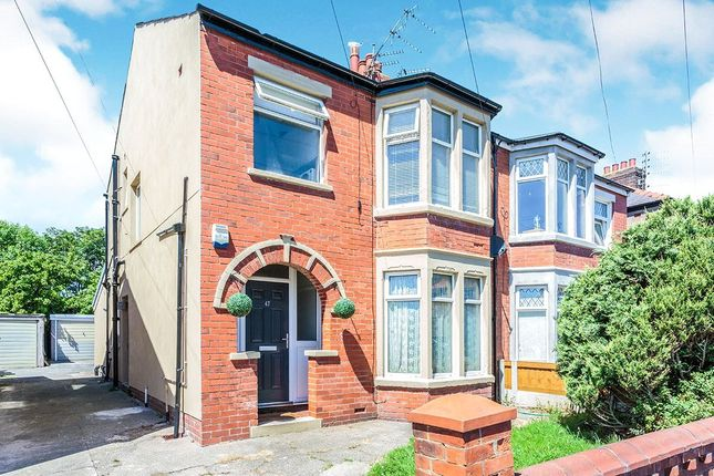 Picture No. 10 of Carleton Avenue, Blackpool FY3