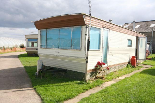 1 Bed Mobile Park Home To Rent In Windcatch Caravan Kellett Gate
