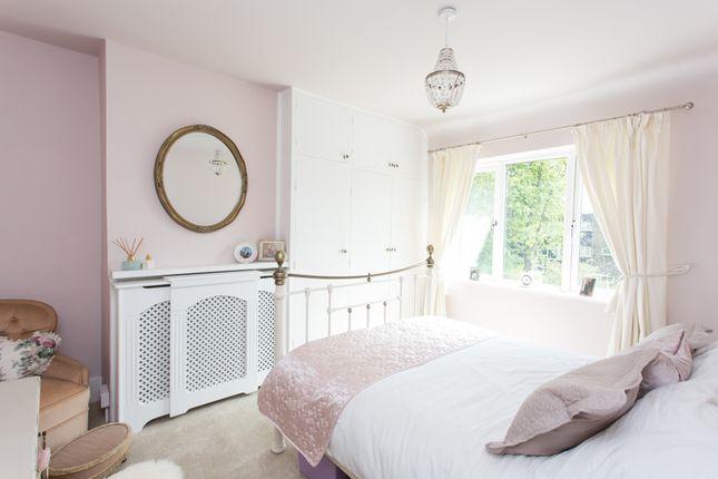 Bedroom 2 of Shaftesbury Avenue, Leeds LS8