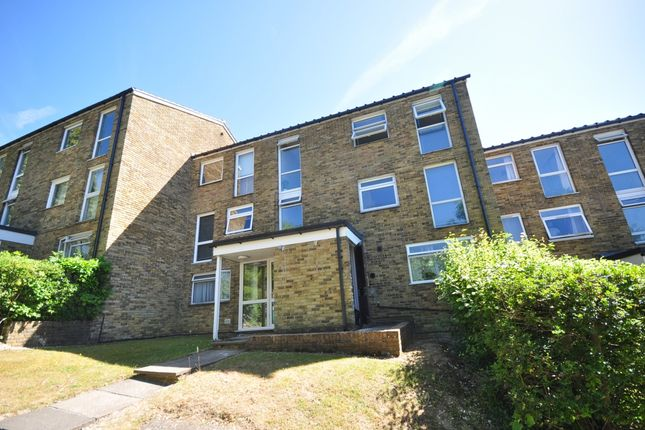 Dsc_1032 of Court Wood Lane, Forestdale, Croydon CR0