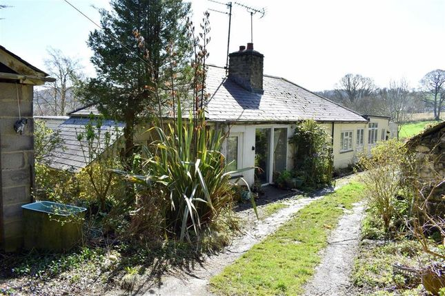 Thumbnail Cottage for sale in Ciliau Aeron, Lampeter, Ceredigion