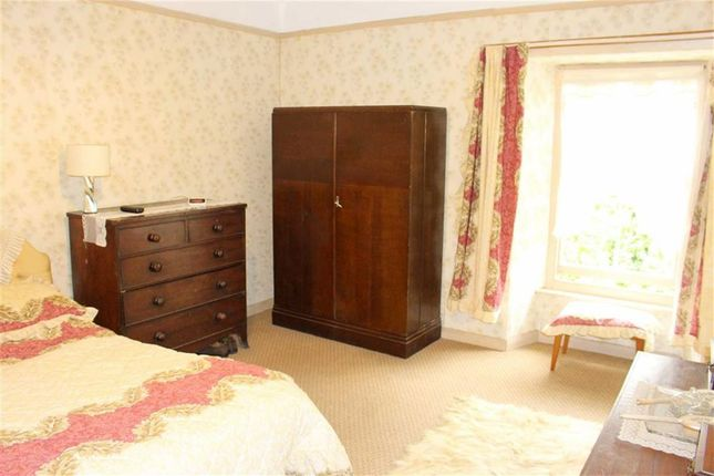 Bedroom 2 of Rickeston Bridge, Haverfordwest SA62