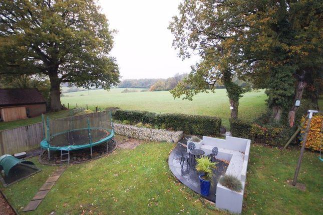 Photo 14 of Meadow Gate, Prestwood, Great Missenden HP16
