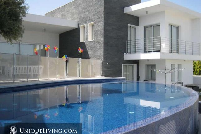 Thumbnail Villa for sale in Paphos, Cyprus