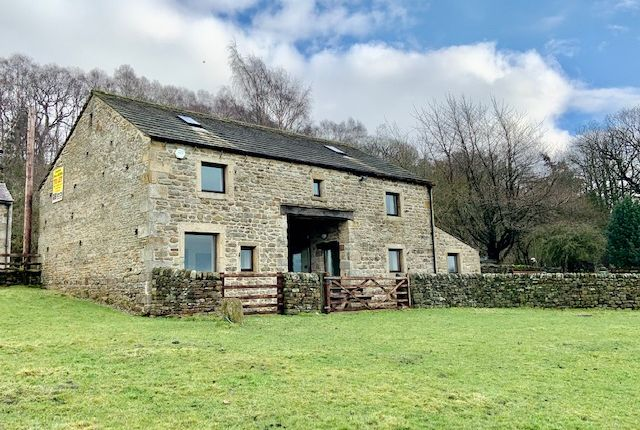 Thumbnail Office to let in High Barn, Lowfield Lane, Beamsley, Skipton