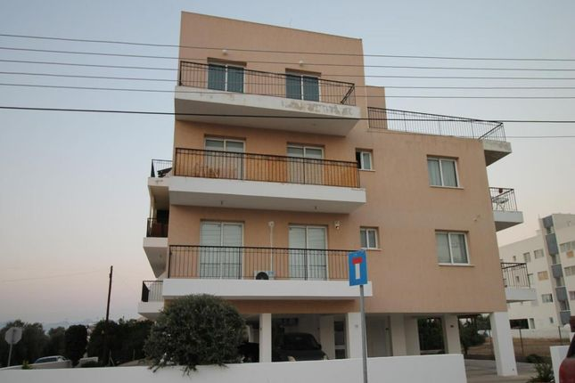 Apartment for sale in Latsia, Nicosia, Cyprus