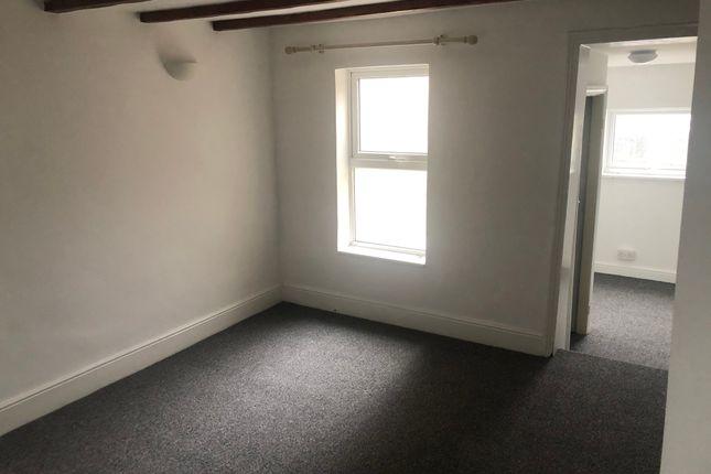 Bedroom 2 of Eastern Way, Lowestoft NR32