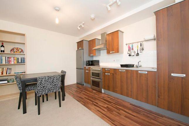 Thumbnail Flat to rent in Boston Park Road, Brentford