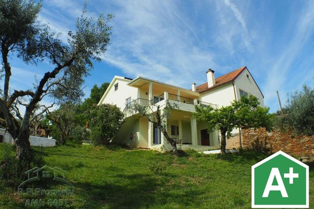 Thumbnail Property for sale in Tabua, Coimbra, Portugal