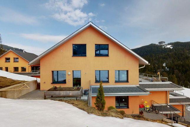 Thumbnail Villa for sale in 8849 Alpthal, Switzerland