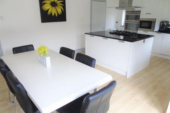 Kitchen3 of Spencers Lane, Melling, Liverpool L31