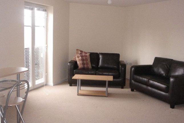 Thumbnail Land to rent in Sanderson Villas, Gateshead