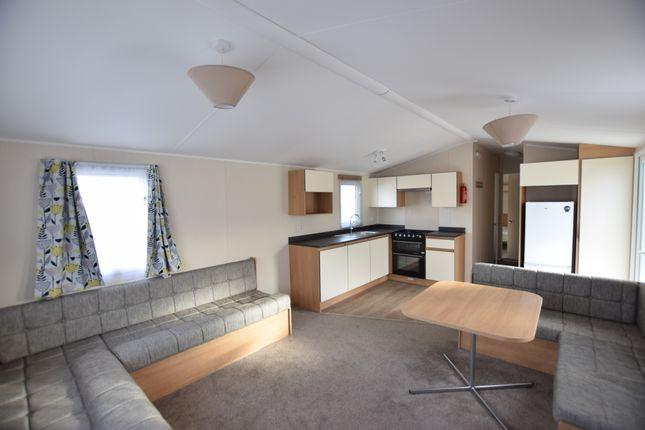 Living Space of Eastbourne Road, Pevensey Bay, Pevensey BN24