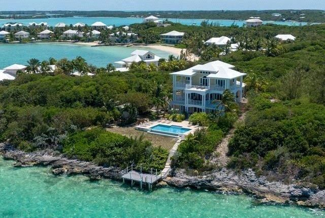 Houses For Sale In Bahamas Zoopla