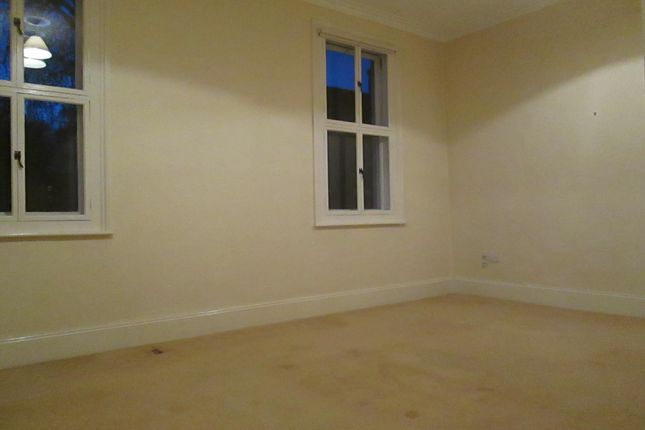 Thumbnail Flat to rent in Karrelbrook House, Bury St Edmunds, Suffolk