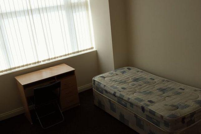 Bedroom 1 of Hearsall Lane, Coventry CV5