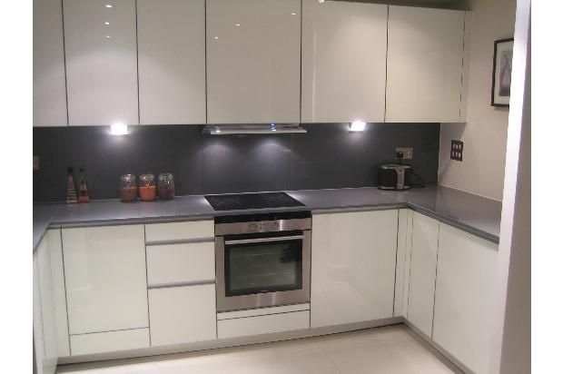 Flat to rent in Christopher Court, 97 Leman Street, London, Greater London