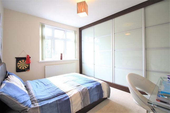 Bedroom of Sherborne Avenue, Norwood Green UB2