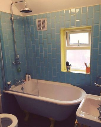 3 bed terraced house for sale in Fern Avenue, Bentley, Doncaster