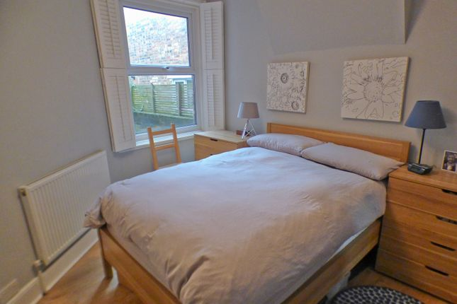 Bedroom 1 of Squires Lane, Finchley Central, London N3