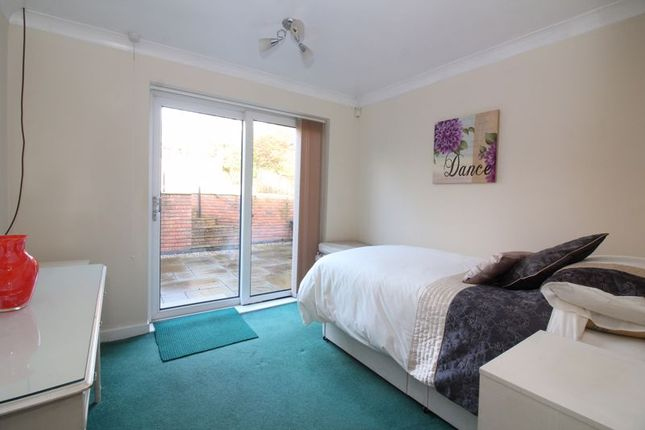Bedroom 2 of Hewell Close, Kingswinford DY6