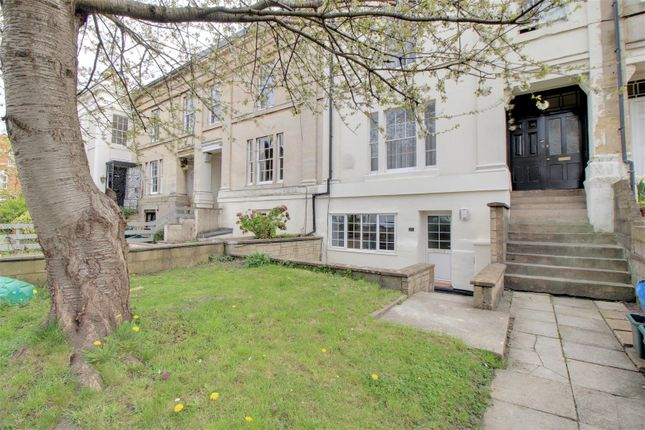 Thumbnail Flat for sale in Bristol Road, Gloucester