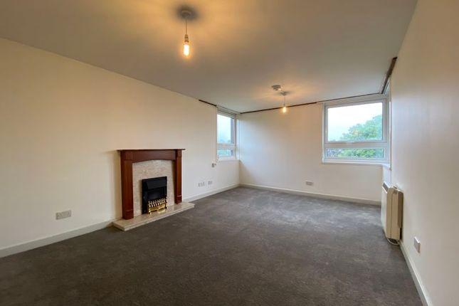 Lounge of Robinson Court, Ripon Road, Blurton, Stoke-On-Trent, Staffordshire ST3