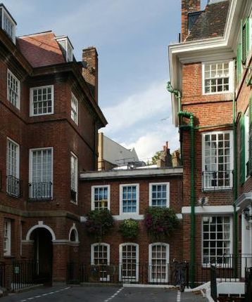 Thumbnail Office to let in 35 Catherine Place, London