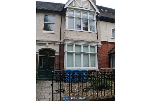 Front Of House of Westbourne Avenue, Hull HU5