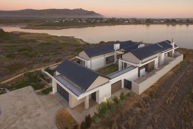 Thumbnail Detached house for sale in Benguela Cove, Hermanus Coast, Western Cape