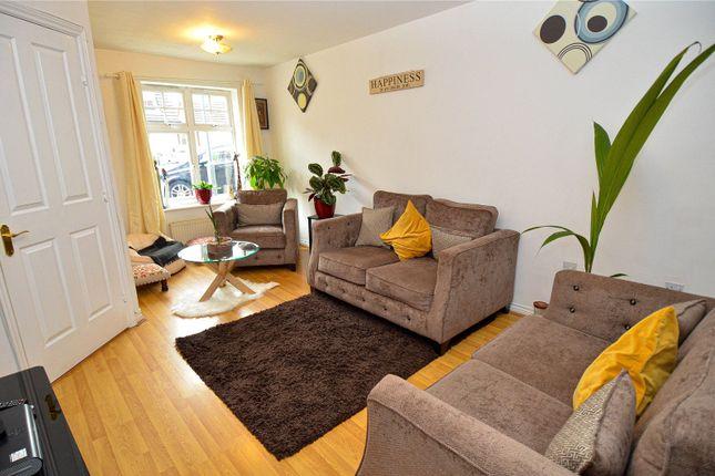 5 bed detached house for sale in Ratcliffe Avenue, Kings Norton, Birmingham B30