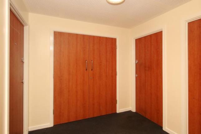Inner Hallway of Cornflower Drive, Bessacarr, Doncaster DN4