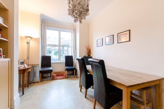 Thumbnail Detached house for sale in Stembridge Road, Penge, London