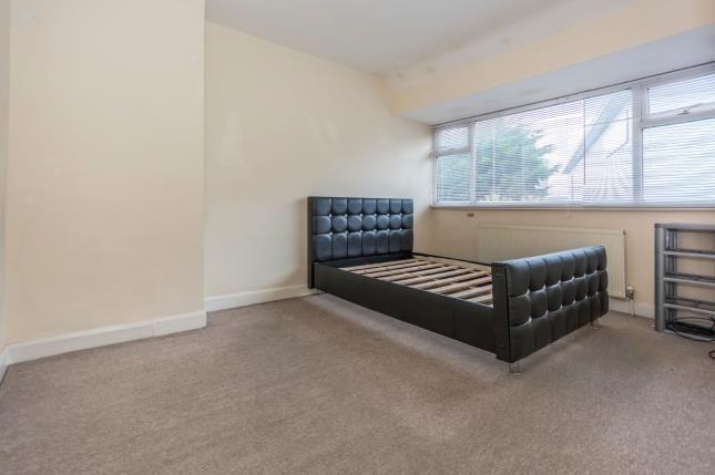 Bedroom 1 of Dorothy Road, Tyseley, Birmingham, West Midlands B11