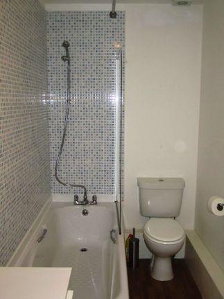 Bathroom of Taplin Road, Hillsborough, Sheffield S6