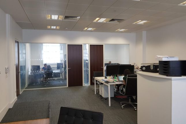 Thumbnail Office to let in 11-12 Pall Mall, 11-12 Pall Mall, London. 5Lu.