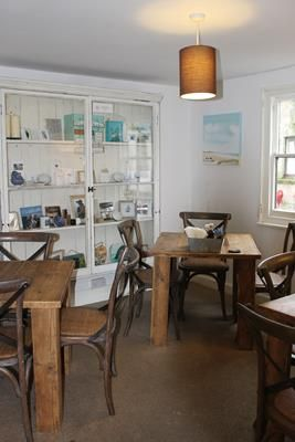 Photo 15 of Town And Country Kitchen, 61 Fore Street, St Columb Major, Cornwall TR9