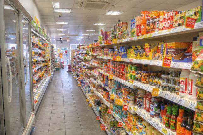 Photo 4 of Convenience Store, 2/2A Fewster Square, Leam Lane NE10